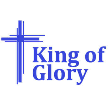 Kings of Glory